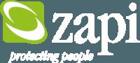 Logo groupe zapi